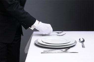 The Service Masterclass