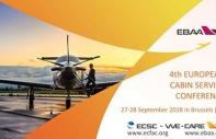 Corporate Flight Training EBAA Scholorship