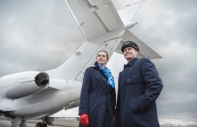 CFT Launches ONJET Training