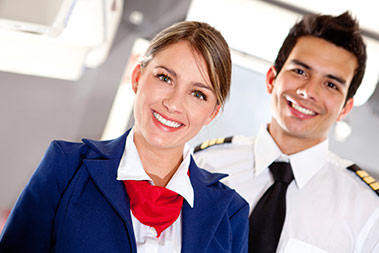 Cabin Crew Attestation Course